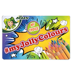JOLLY Superstick Classic #myJollyColours